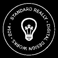 Standard Really